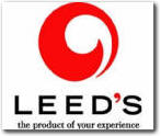 Leed's Business Accessories with Your Brand custom imprinted for you and your customers